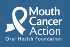 Mouth Cancer Action